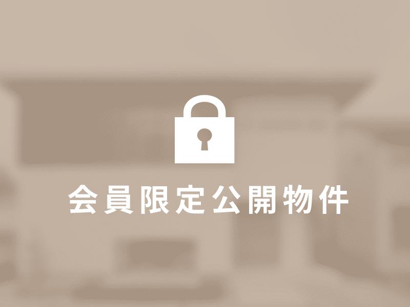 倉敷市中島②号地 物件写真